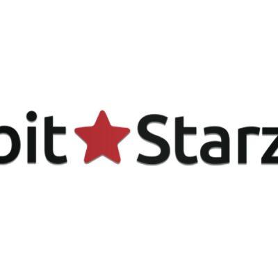 онлайн казино BitStarz